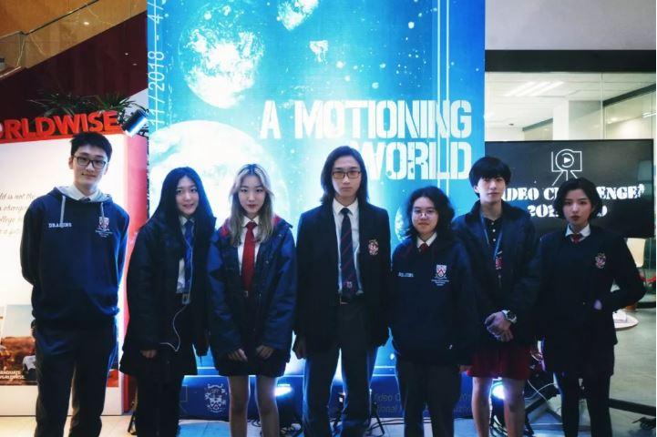 4jpg-Dulwich_International_High_School_Suzhou