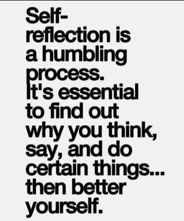 重视反馈和前馈