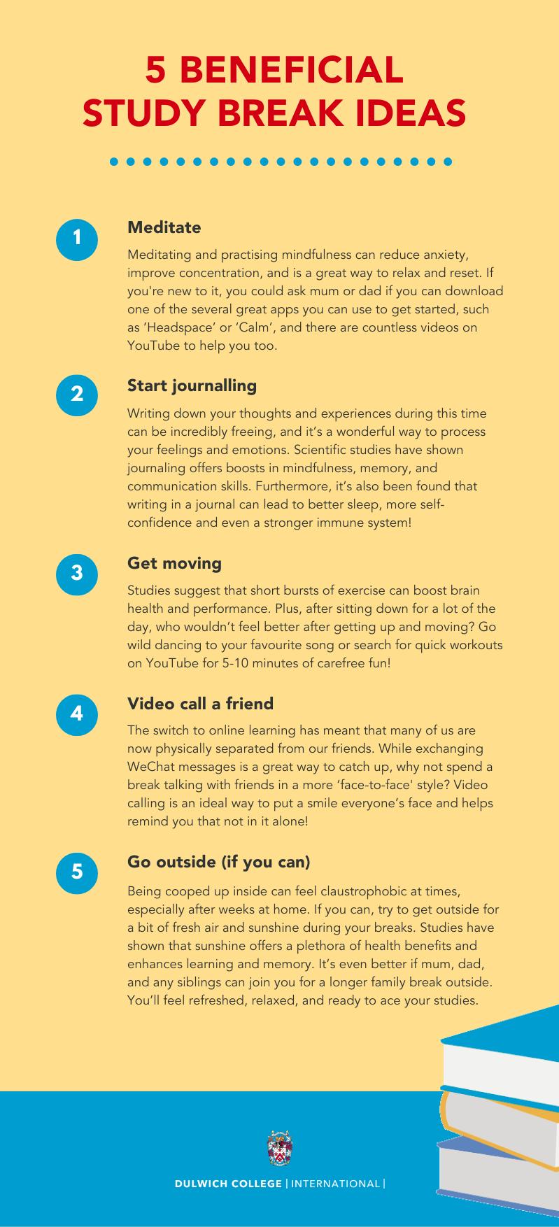 5-tips-for-study-breaks