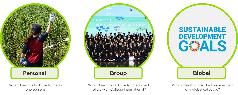 sustainability-webpage-2