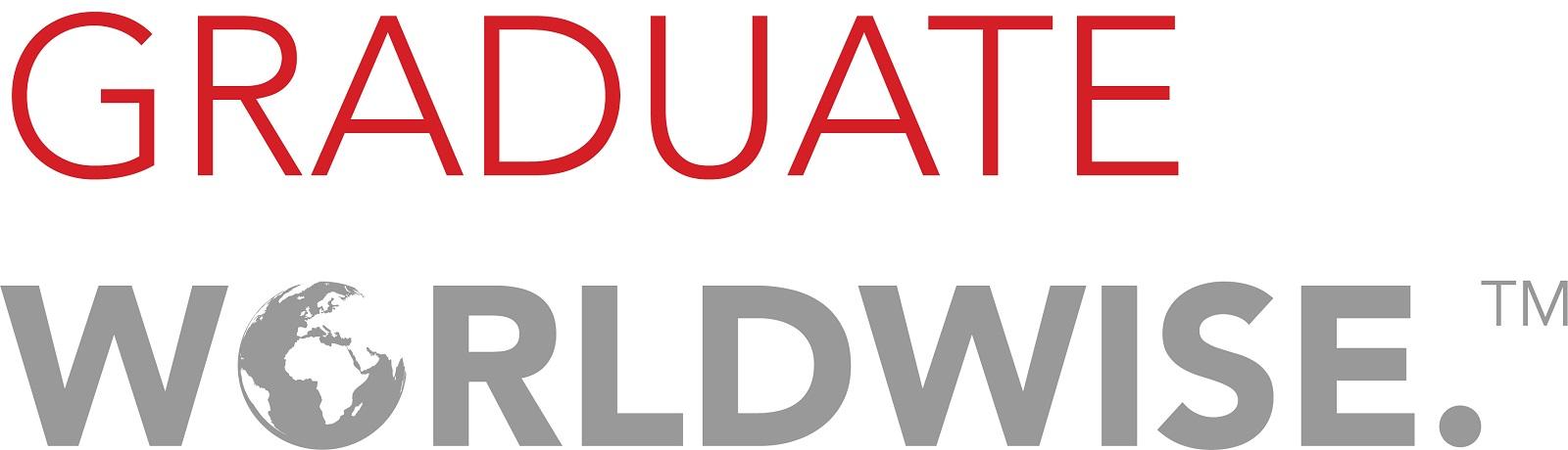 Graduate Worldwise