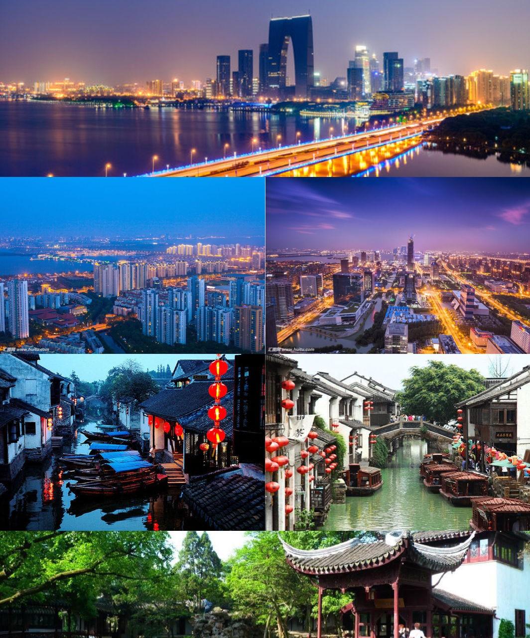 728da9773912b31b0fa9c69c8a18367adbb4e1ba-Dulwich_International_High_School_Suzhou