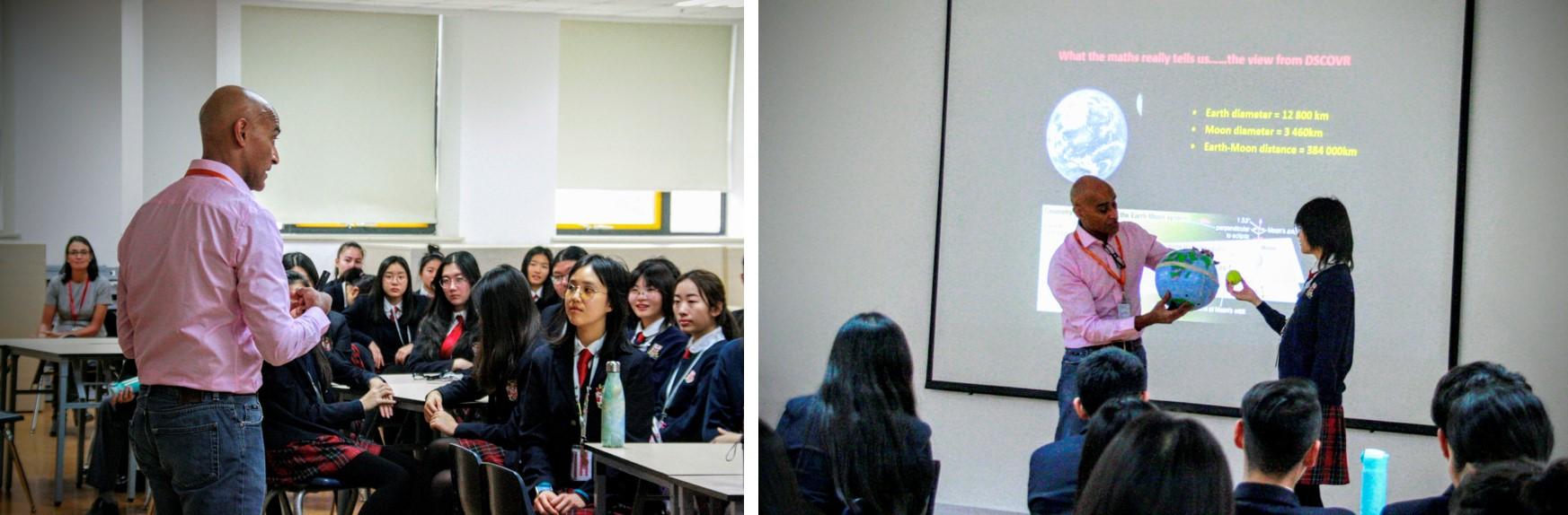 anu-ojha-at-dcb-北京德威英国国际学校