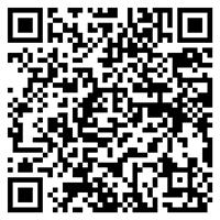 app-Dulwich_College_Shanghai_Puxi-20200924-104052-893