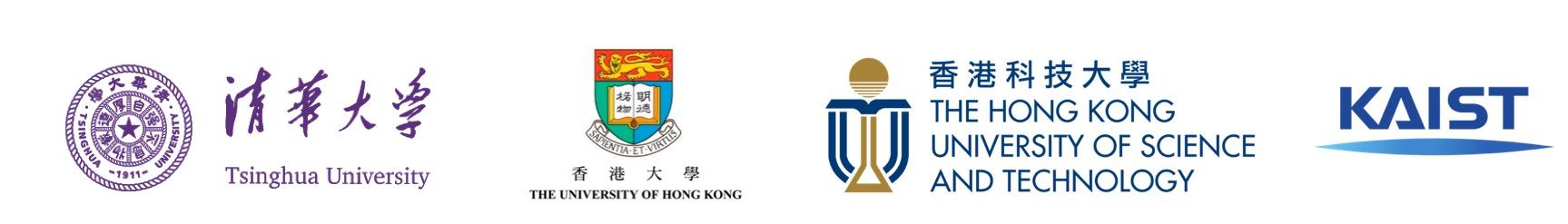 asian-uni-offer-logos-20200428-114354-748