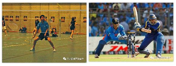 bad-cricket-Dulwich_International_High_School_Suzhou