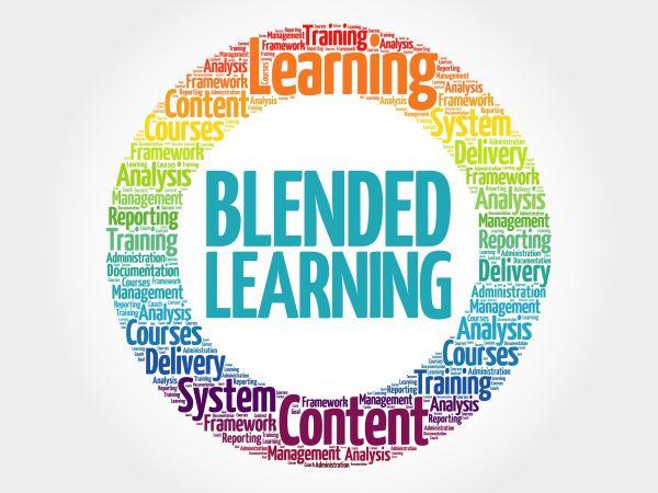 blended-learning-image-small-珠海德威国际高中