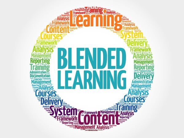 blended-learning-image-small