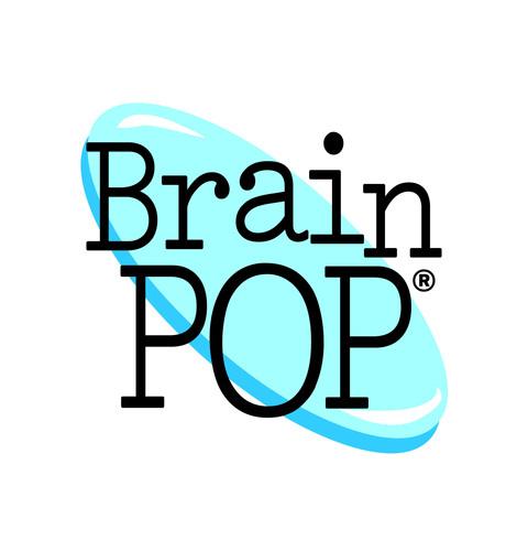 brain-pop-Dulwich_International_High_School_Suzhou