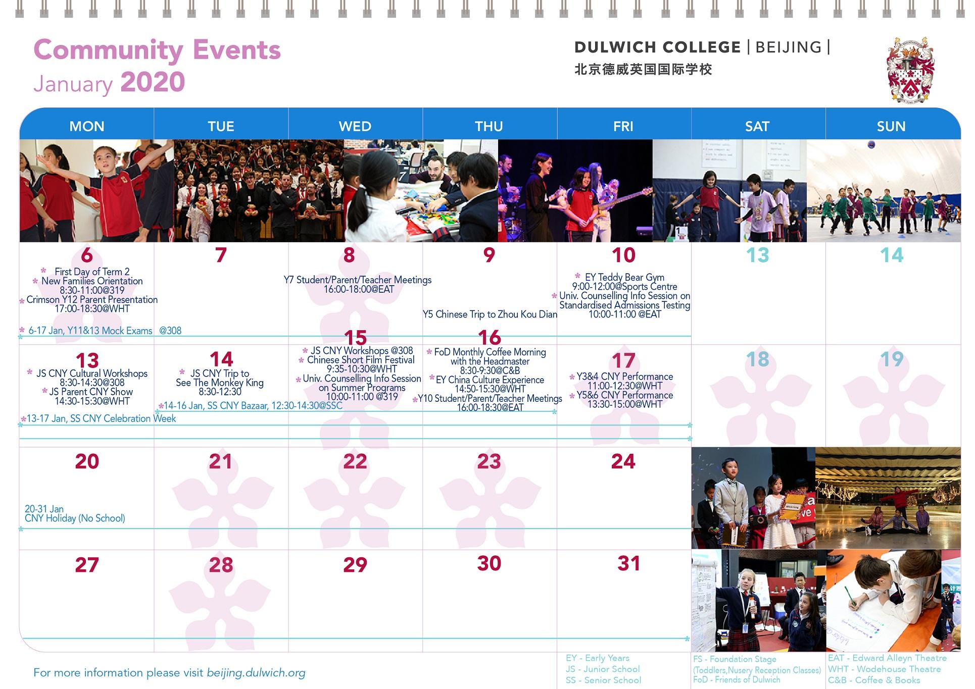 calendar-january-2020