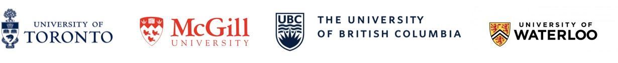 canadian-uni-offer-logos-北京德威英国国际学校