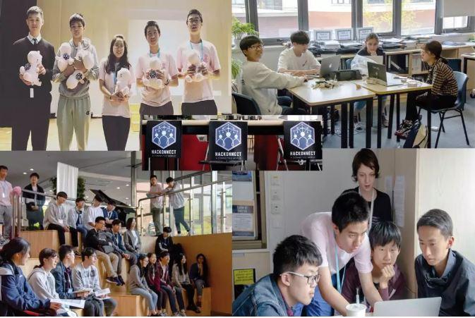 capturejpg-Dulwich_International_High_School_Suzhou-20190507-095626-824
