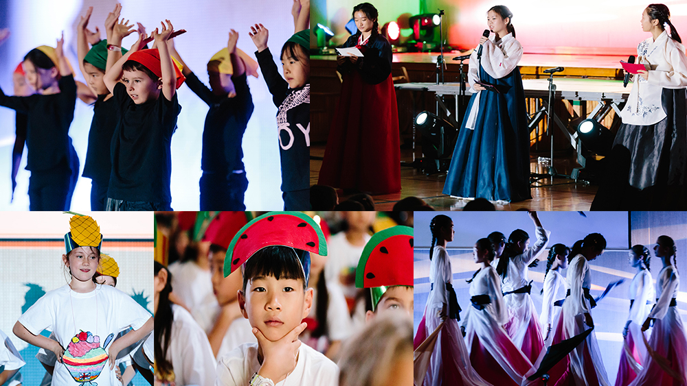 chuseok-assembly-collage-resized