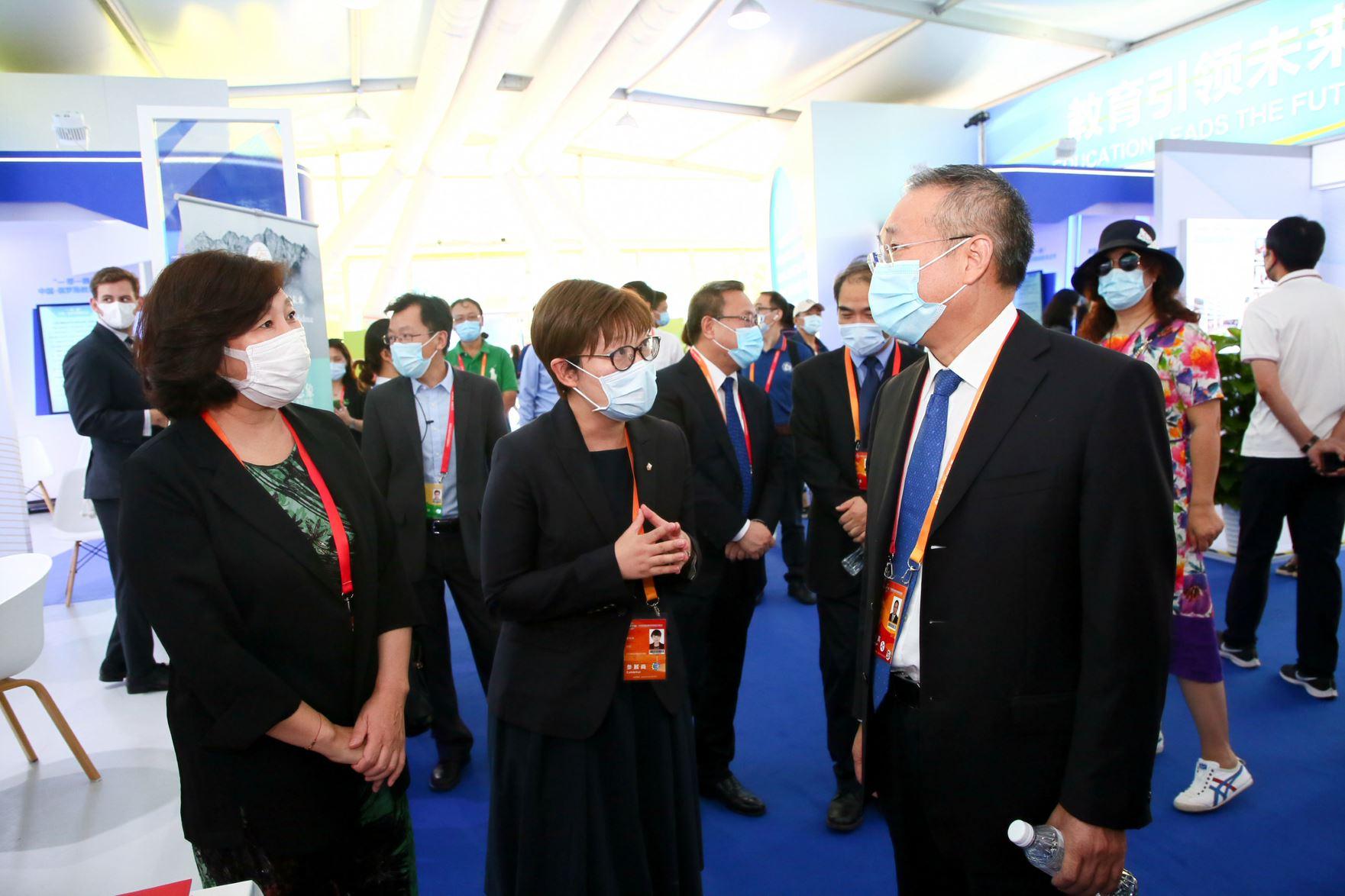 ciftis-北京德威英国国际学校-20200914-140121-602