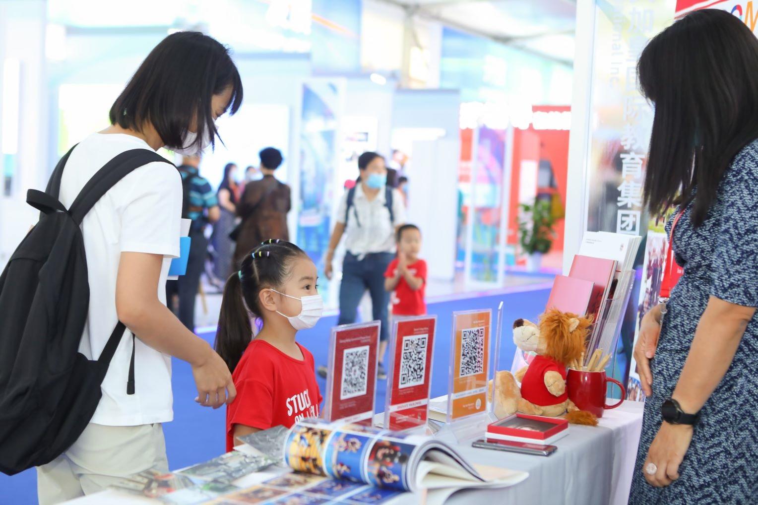 ciftis-8-北京德威英国国际学校-20200914-140310-97
