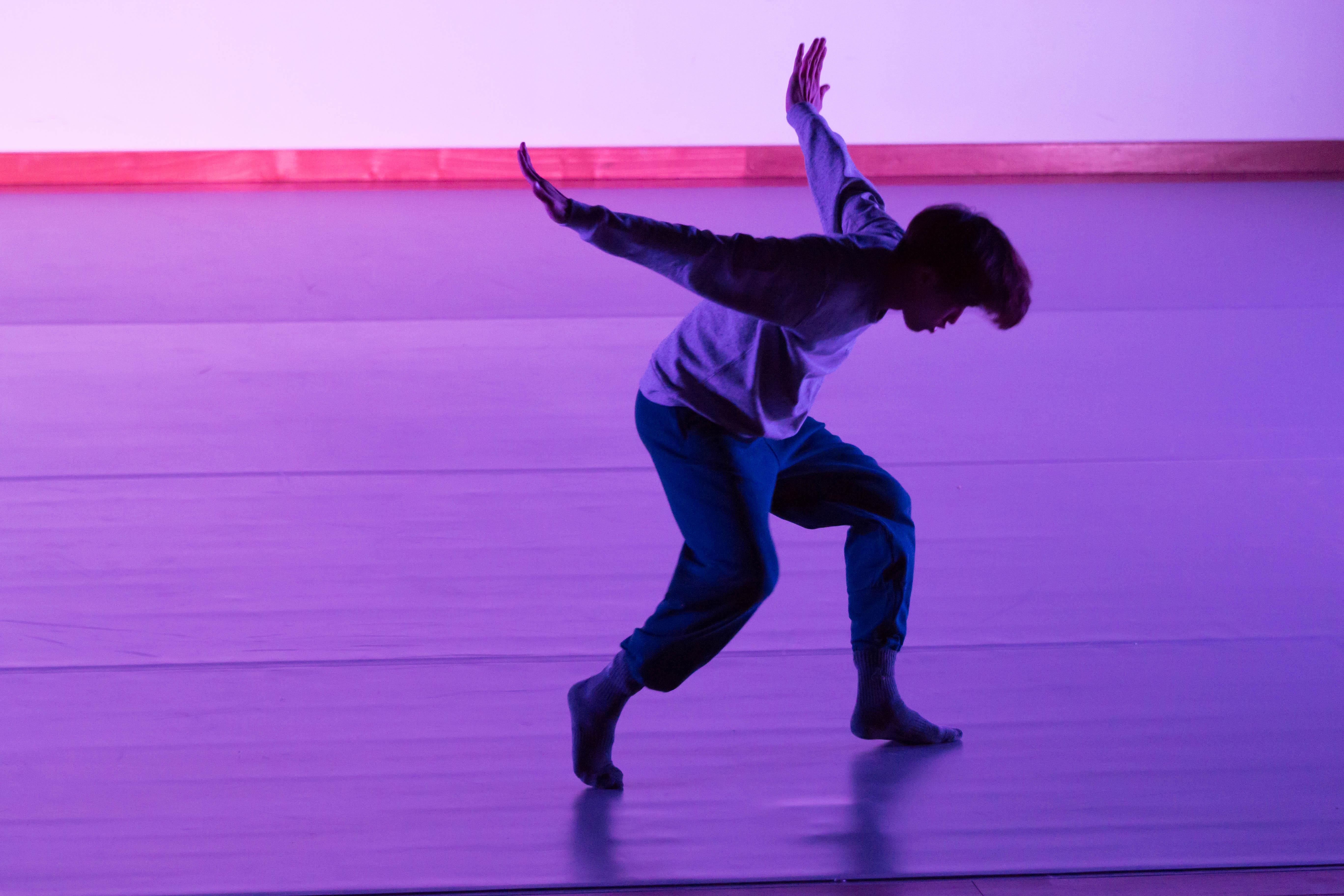 dance-0493