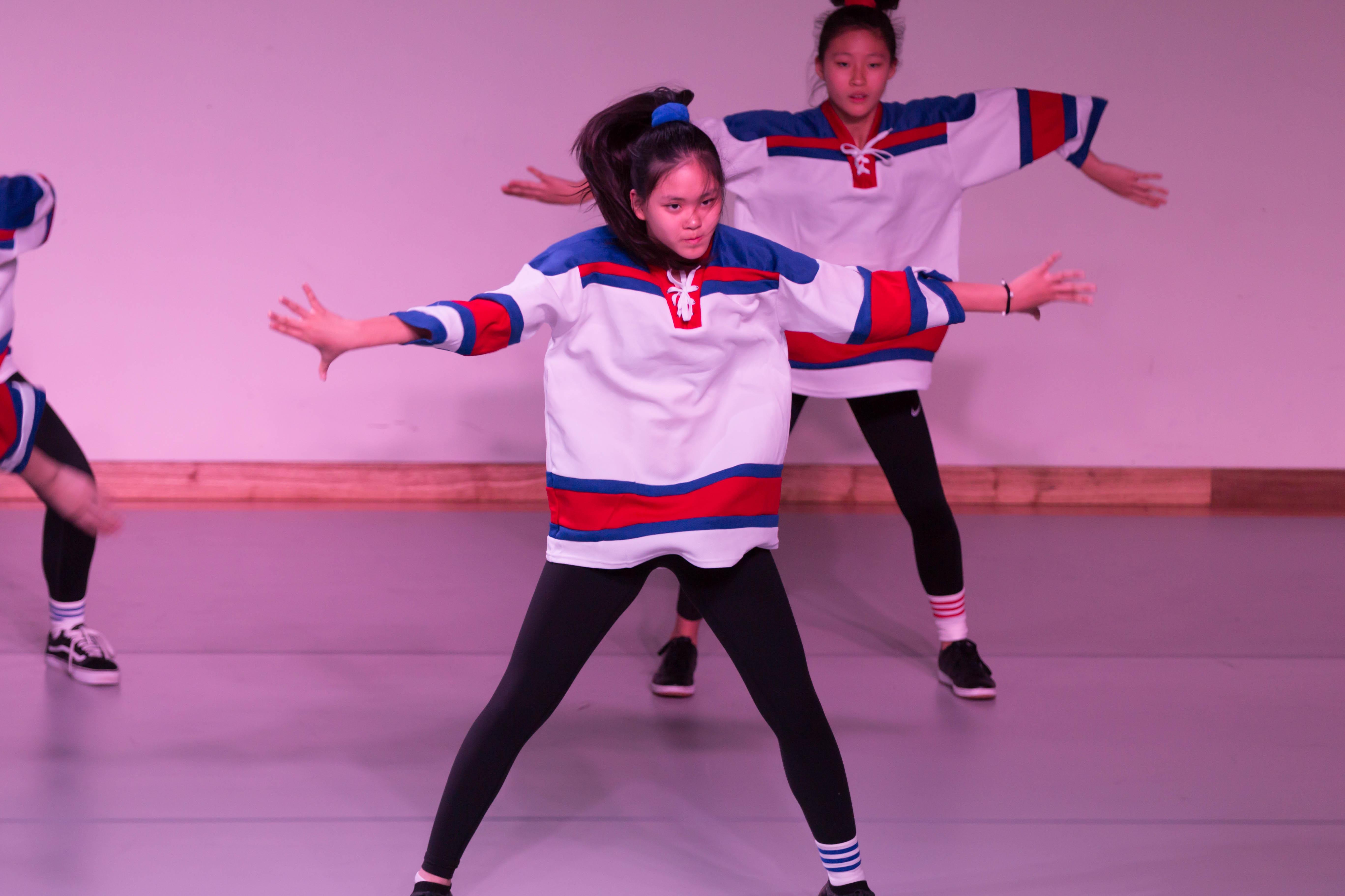 dance-0500