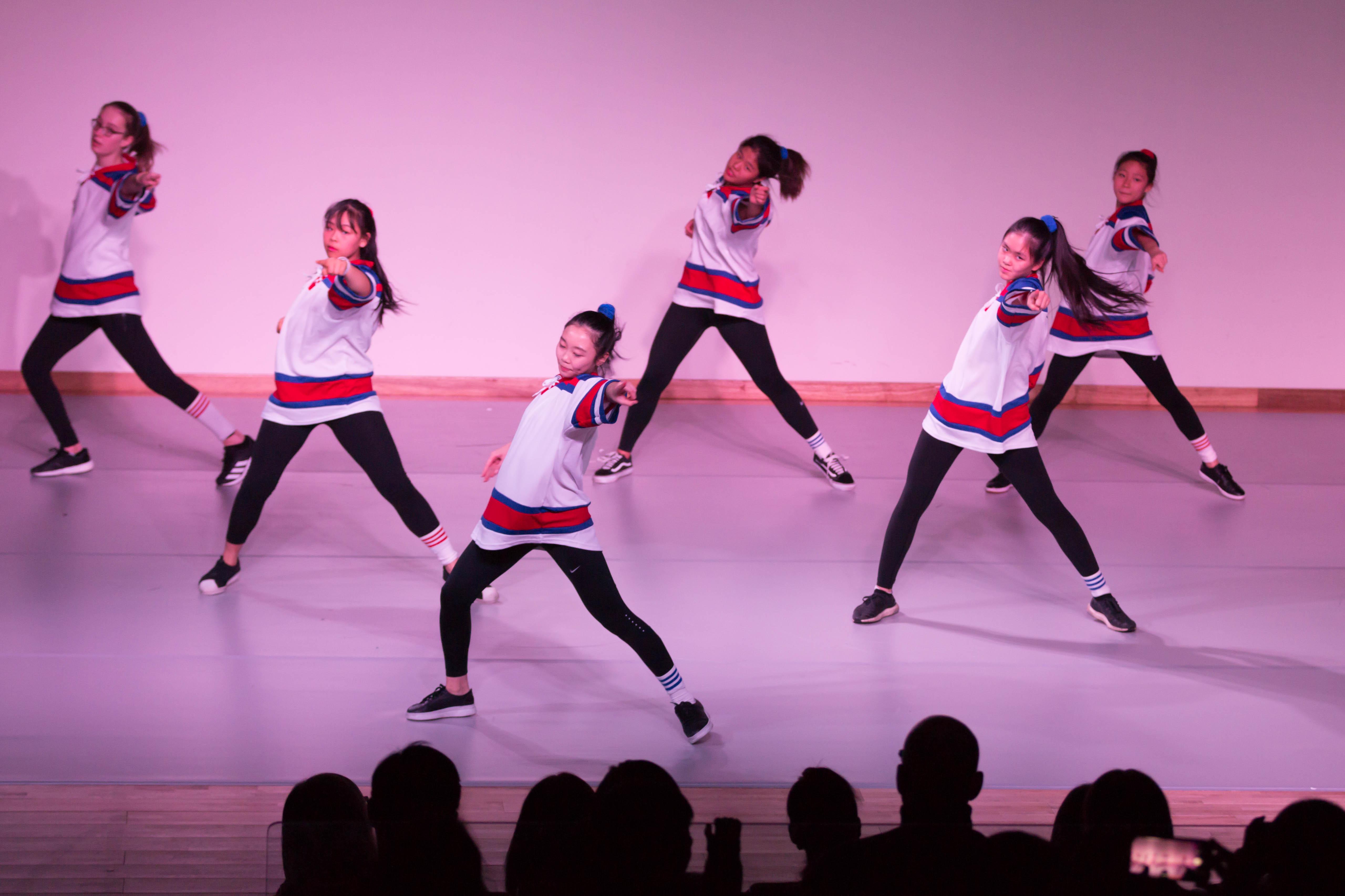 dance-0504