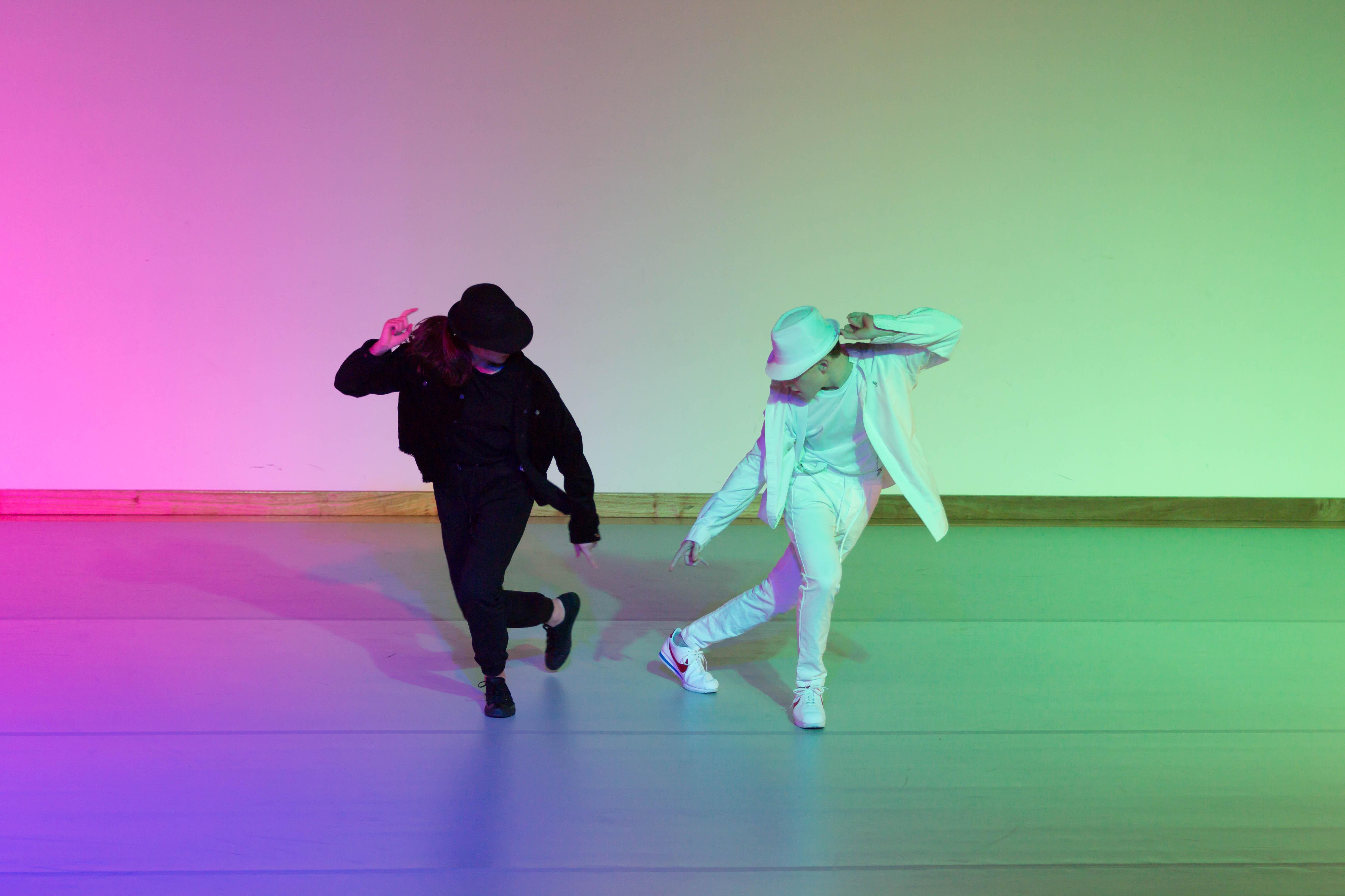 dance-0553