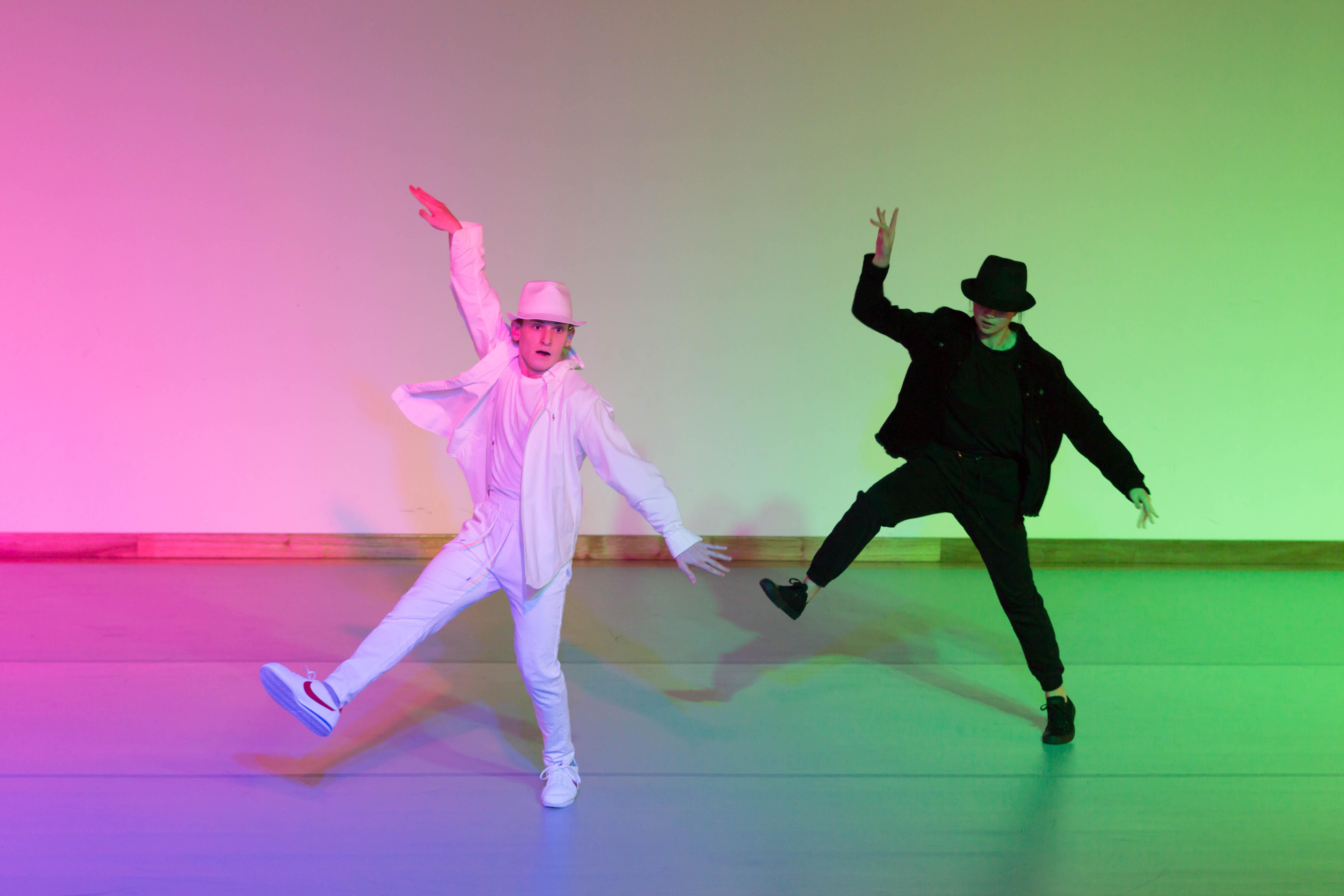 dance-0555