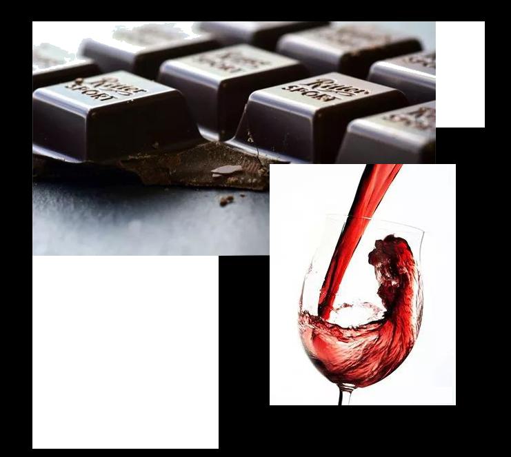 dark-choc-wine-Dulwich_International_High_School_Suzhou
