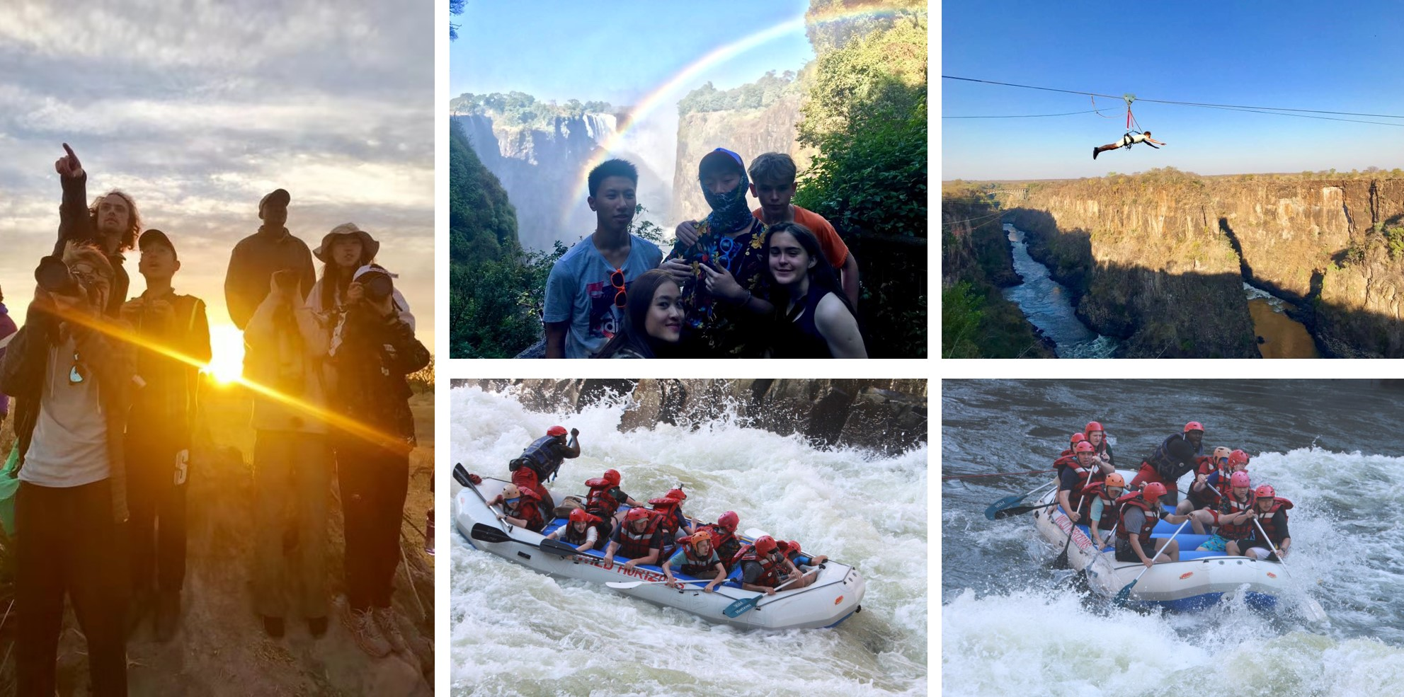 dcb-africa-trip-2019-water-fall-and-fun