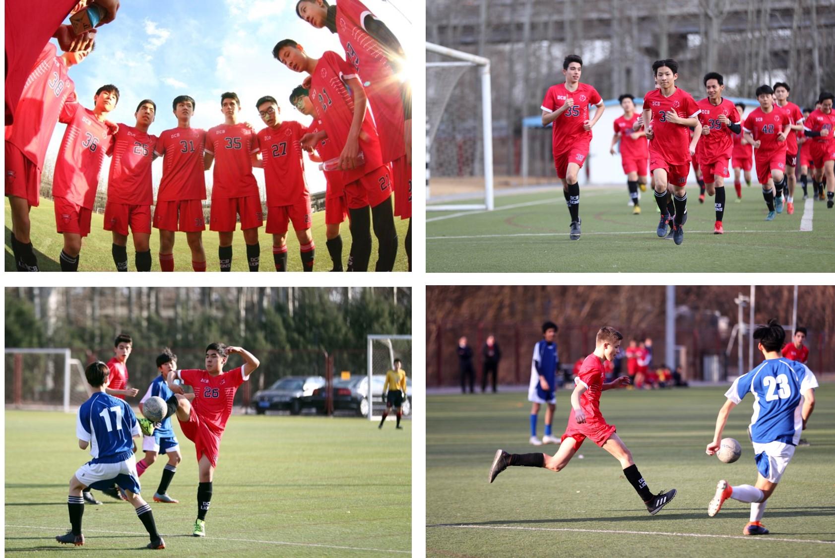 dcb-football-season-3-2019