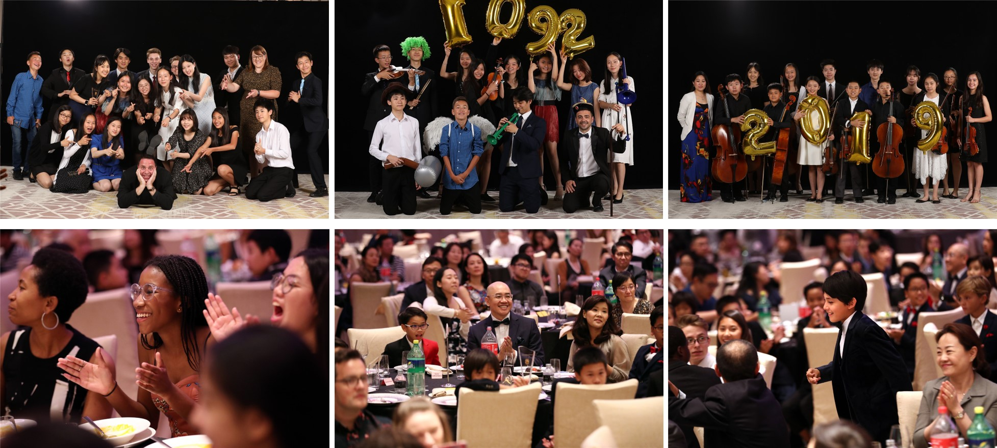 dcb-music-and-drama-awards-group-photos-北京德威英国国际学校