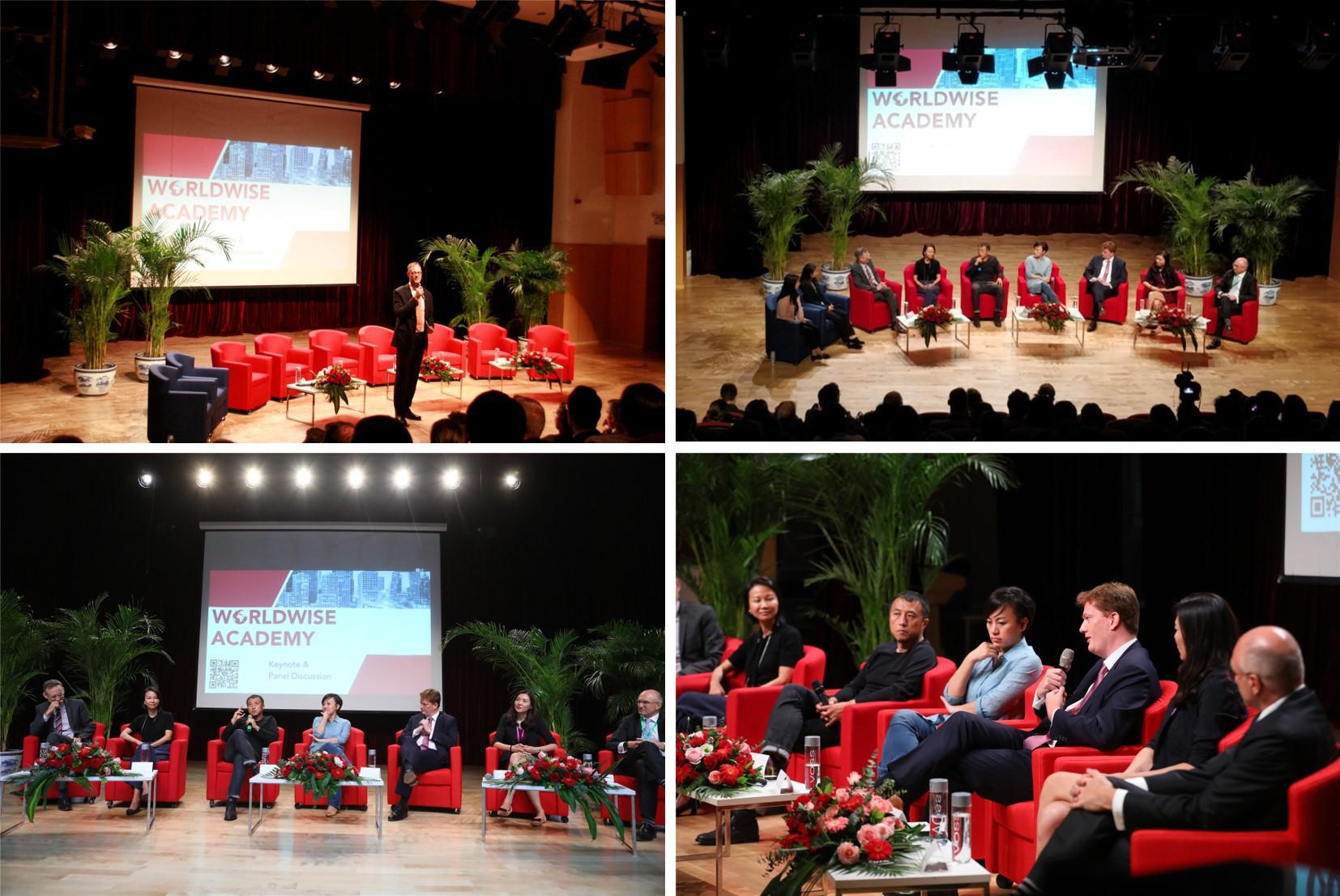 dcb-worldwise-academy-launch-keynote-and-panel