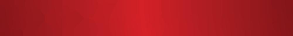 dciconnect-ss-logo-20200311-092043-243-上海德威外籍人员子女学校(浦东)