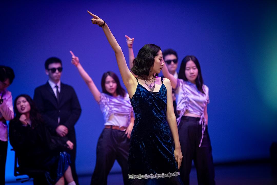 dcsg-241019-0809-Dulwich_International_High_School_Suzhou