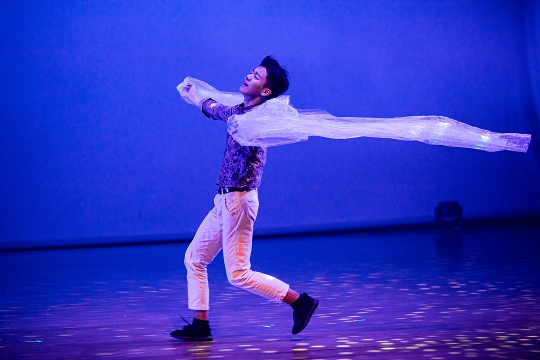 dcsg-241019-0855-Dulwich_International_High_School_Suzhou