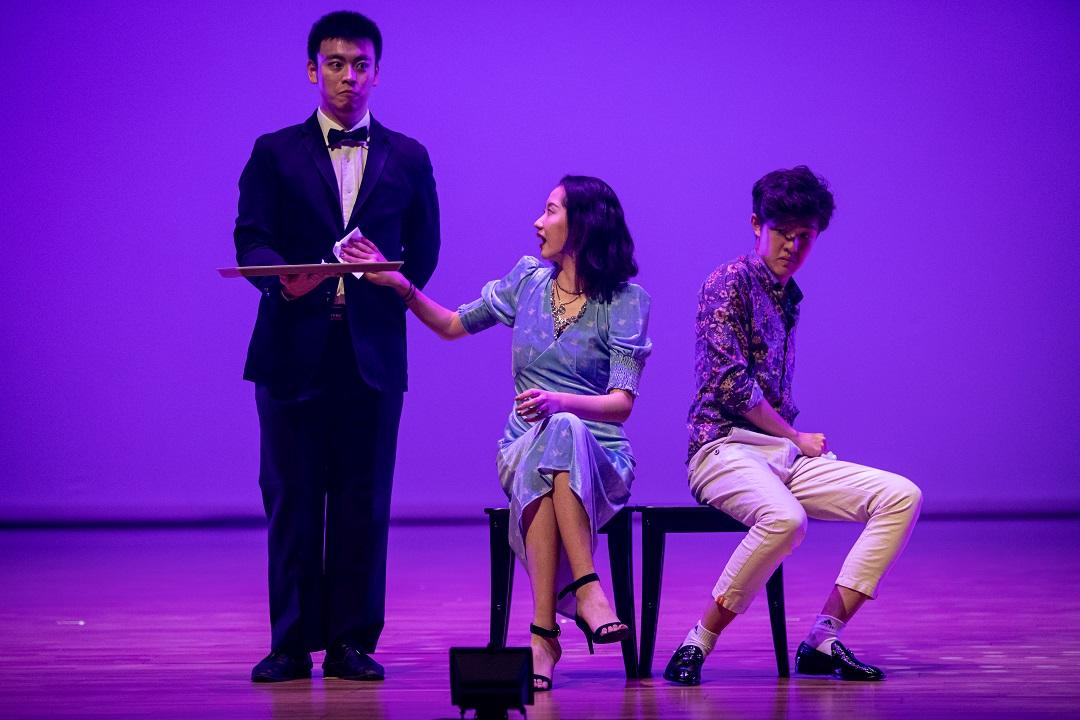 dcsg-241019-0885-Dulwich_International_High_School_Suzhou