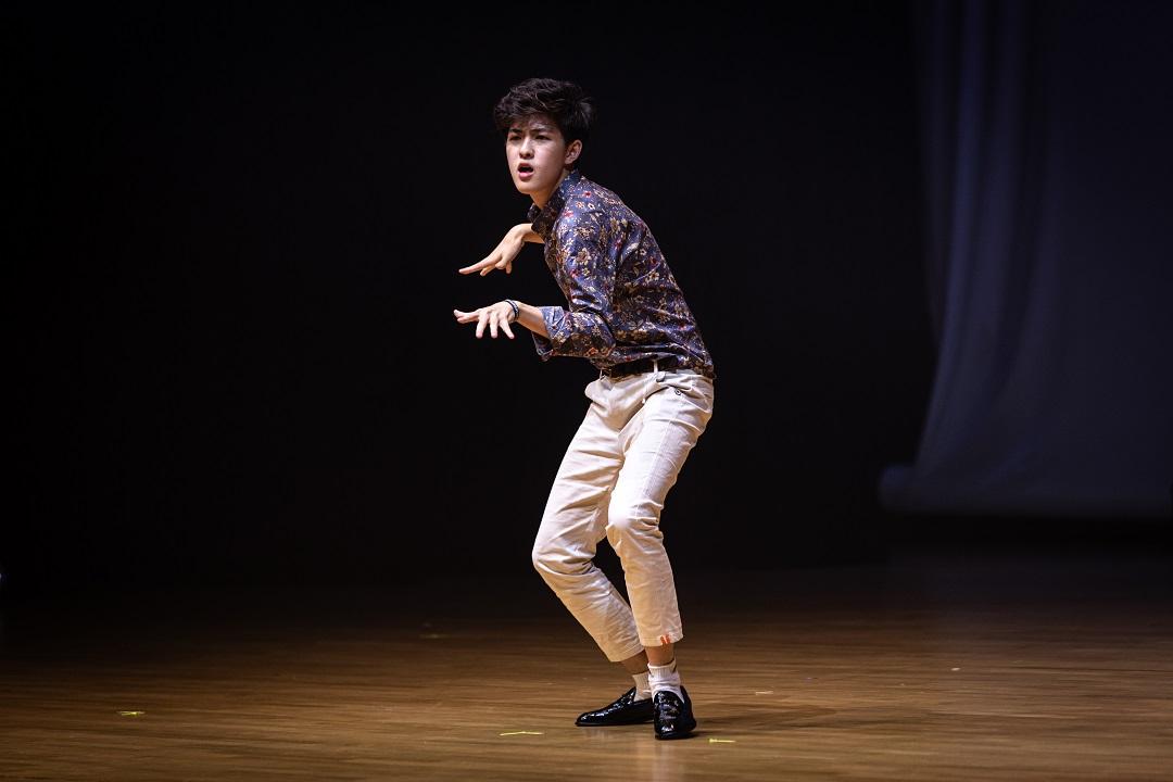 dcsg-241019-0925-Dulwich_International_High_School_Suzhou