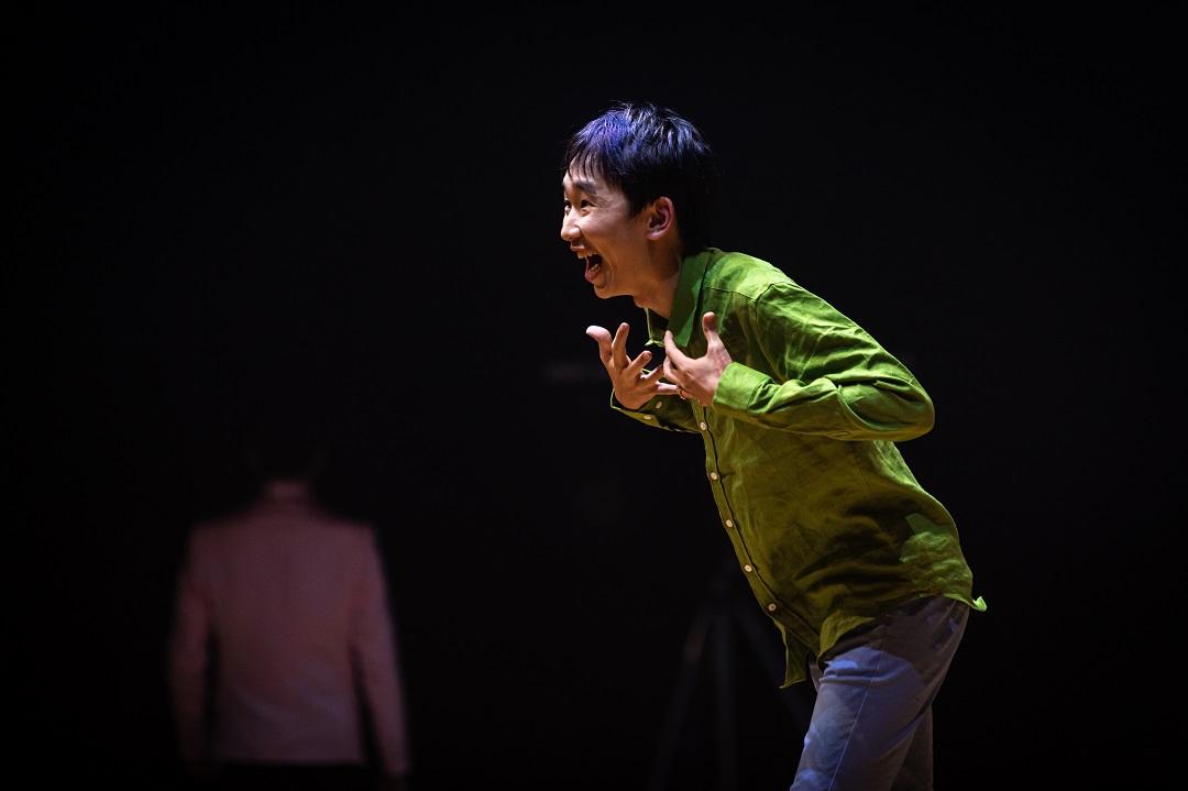 dcsg-241019-0929-Dulwich_International_High_School_Suzhou