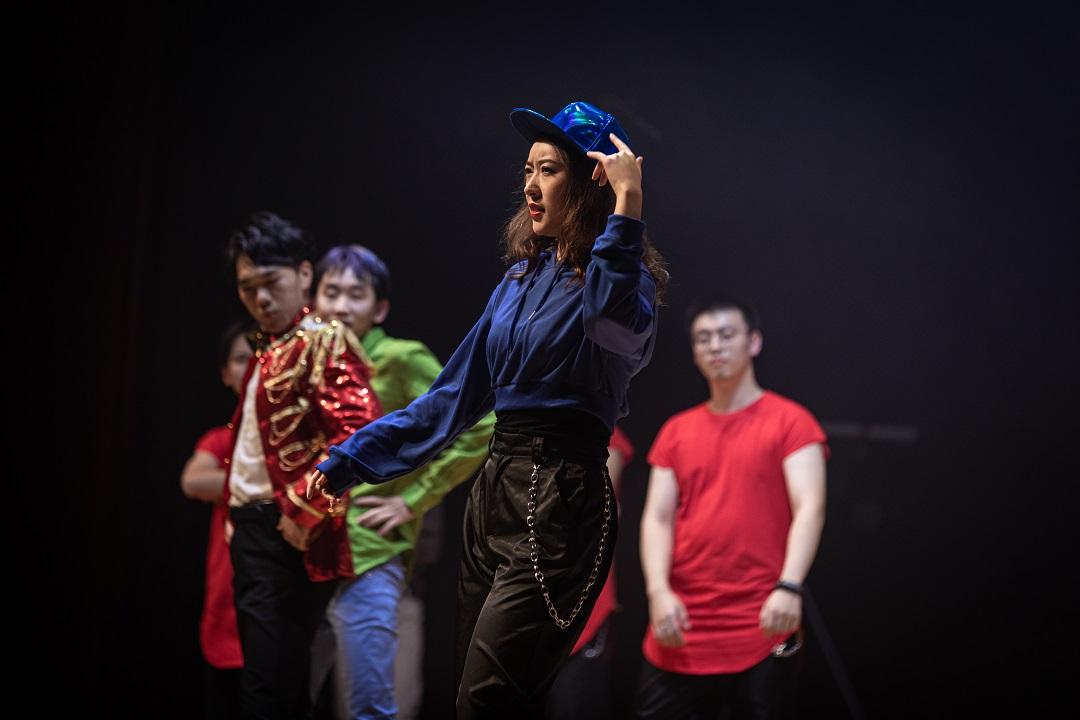 dcsg-241019-0993-Dulwich_International_High_School_Suzhou
