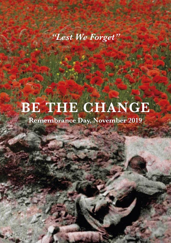 dcsg-remembrace-programme-cover