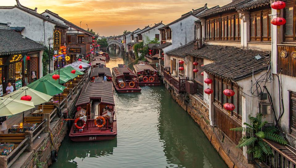 ded3b20127e2ec4a1ce40244d64bd2d8-Dulwich_International_High_School_Suzhou