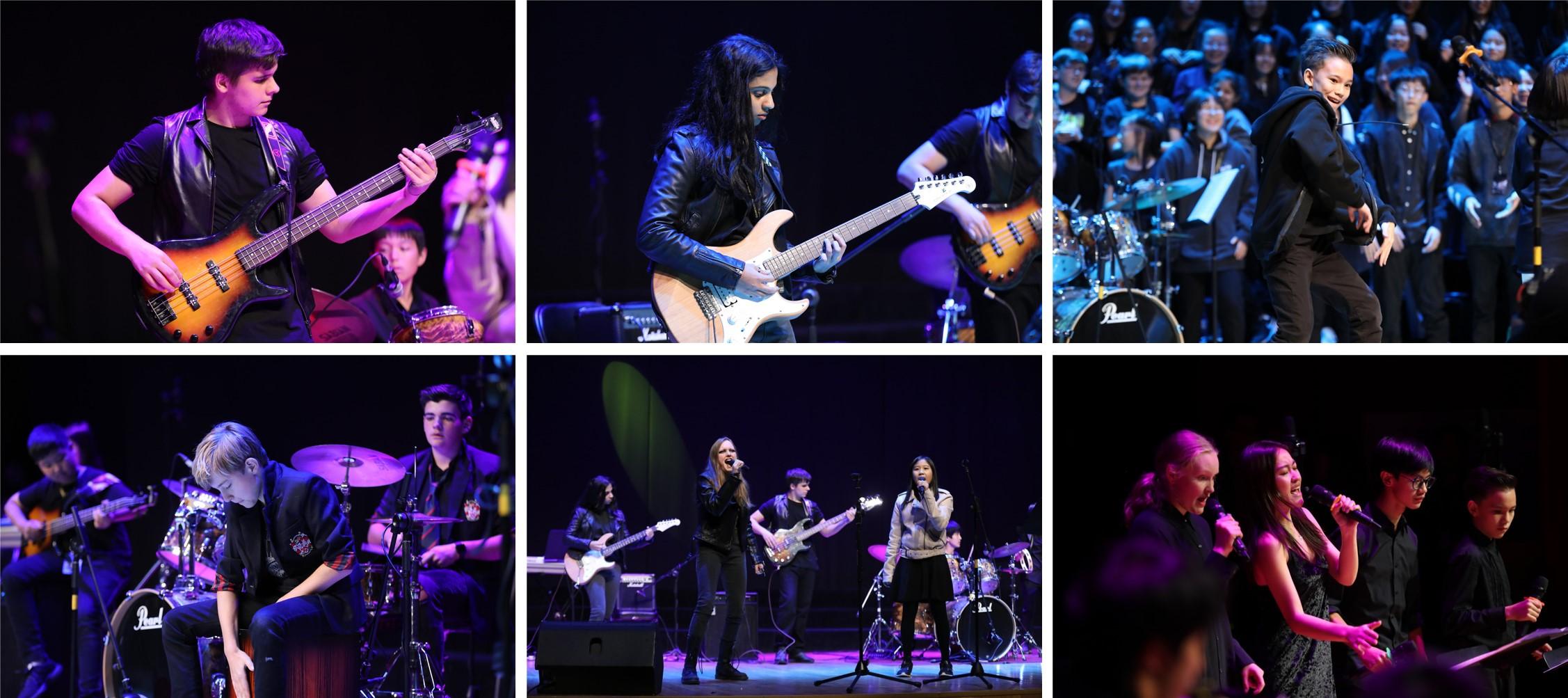 dfm-at-dcb-2019-shows-北京德威英国国际学校