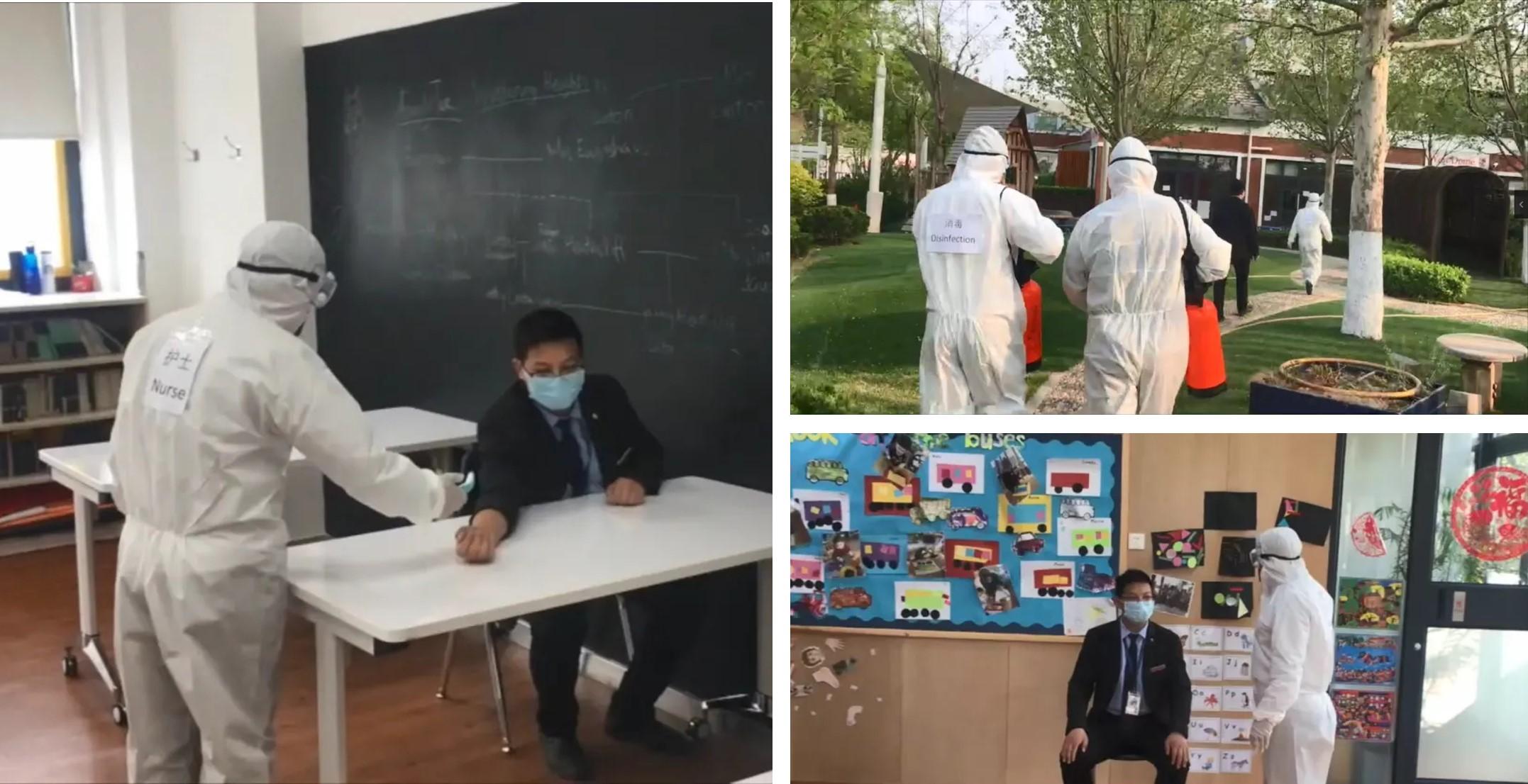 drill-Dulwich_College_Beijing-20200904-170519-223