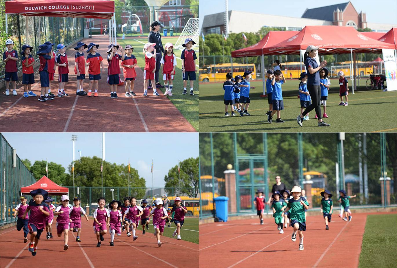 ducks-mini-marathon01-Dulwich_College_Suzhou-20201014-134652-258