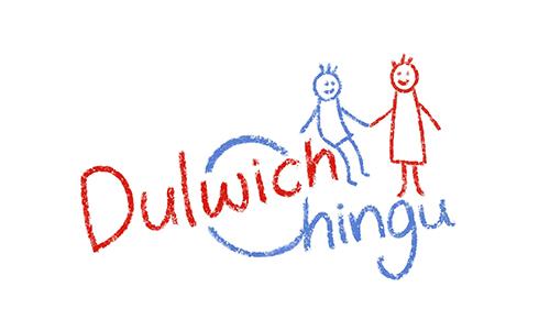 dulwich-chingu-logo