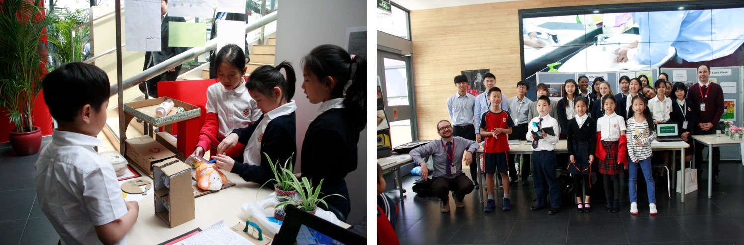 dulwich-college-beijing-junior-senior-school-earth-week-sdg