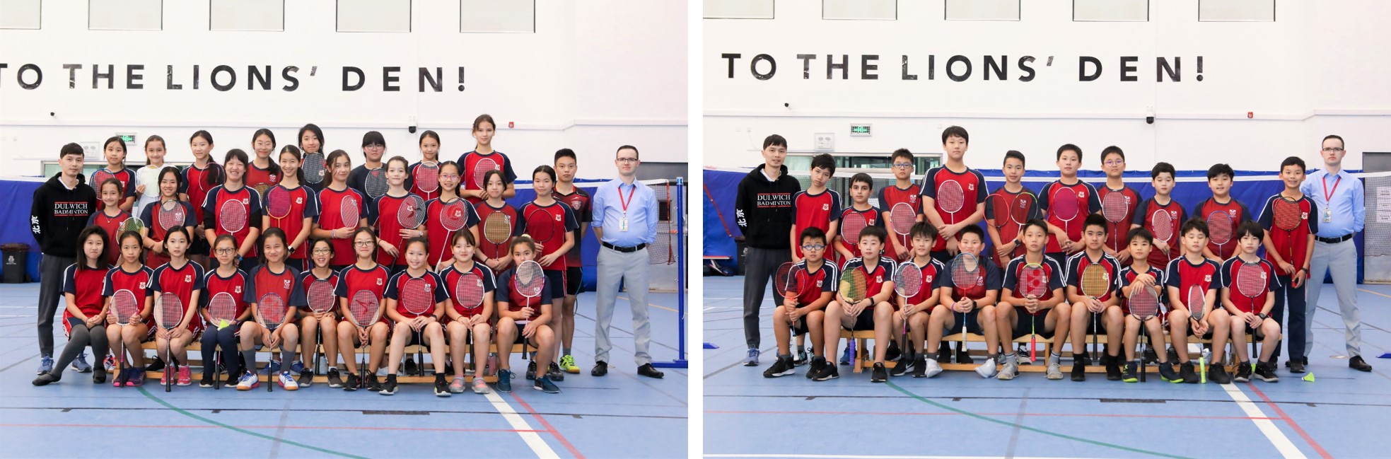 dulwich-students-at-isac-u14-badminton-tournaments-Dulwich_College_Beijing
