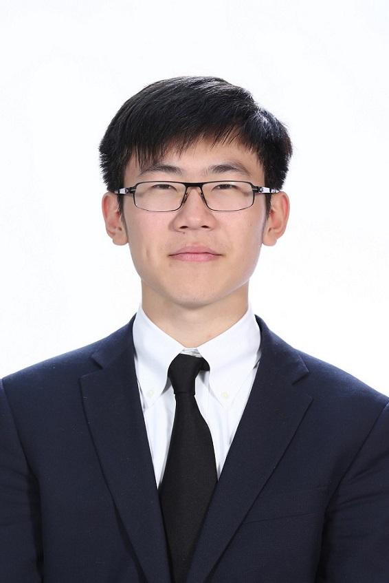 eric-yjpg-Dulwich_College_Beijing-20200605-085506-875