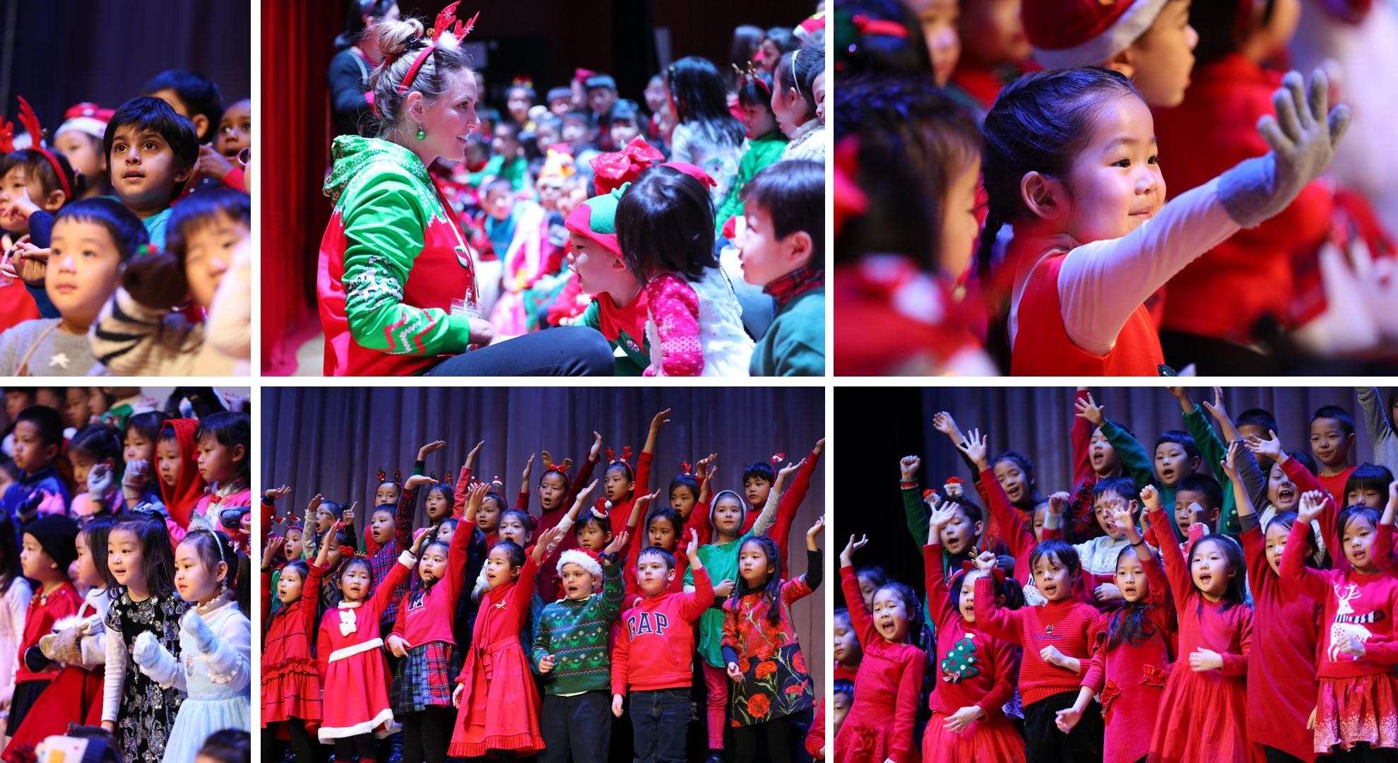 ey-winter-celebration-2019-shows-1-北京德威英国国际学校