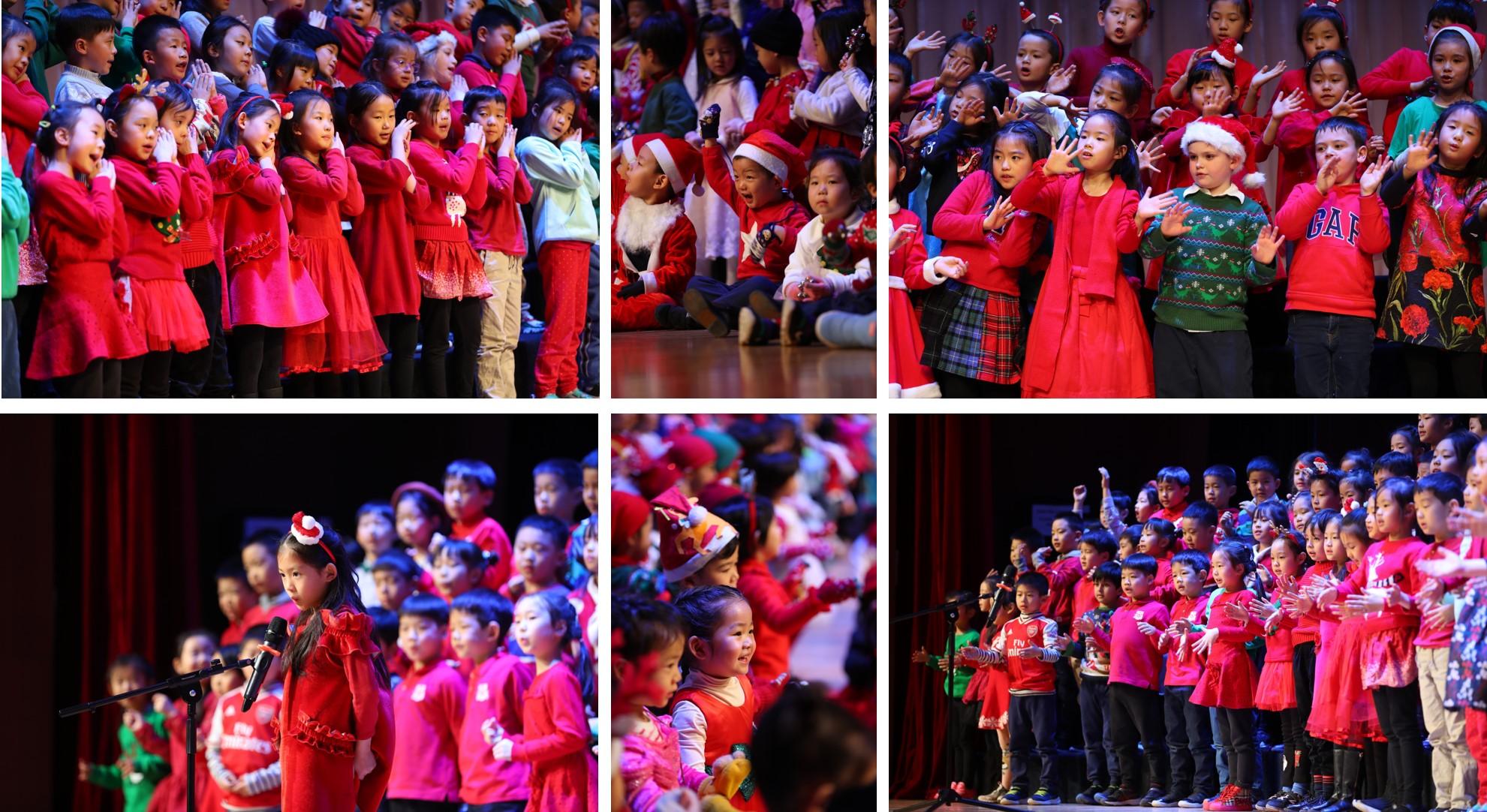 ey-winter-celebration-2019-shows-2-北京德威英国国际学校