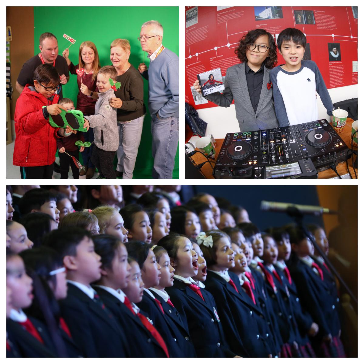 fotojet-1-上海德威外籍人员子女学校(浦东)