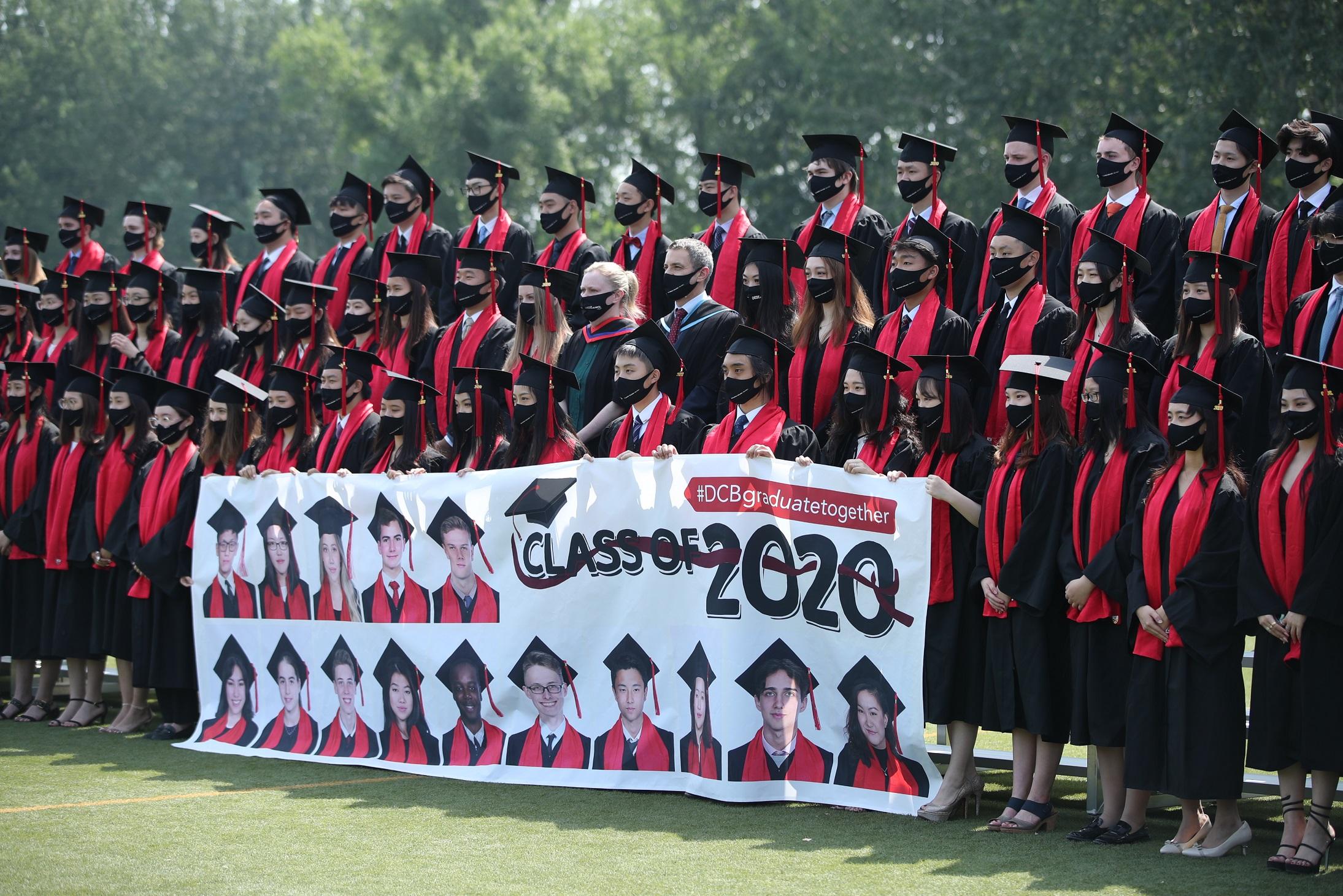 graduation-2020-2jpg-北京德威英国国际学校-20200701-110838-873