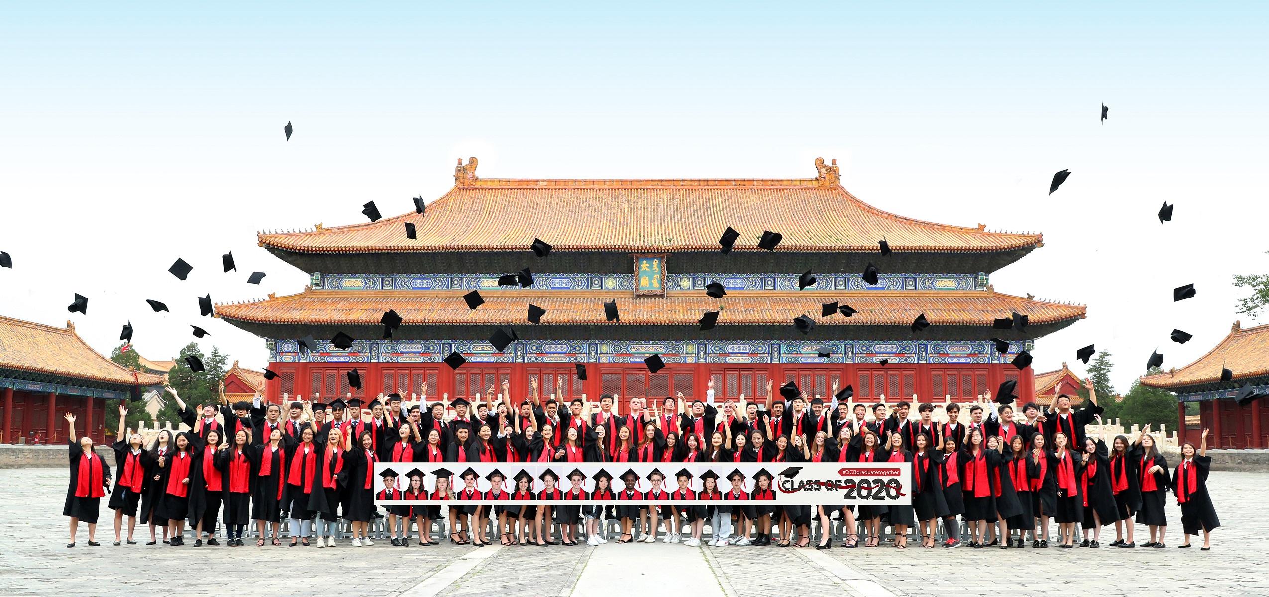 graduation-2020-Dulwich_College_Beijing-20200630-152100-506